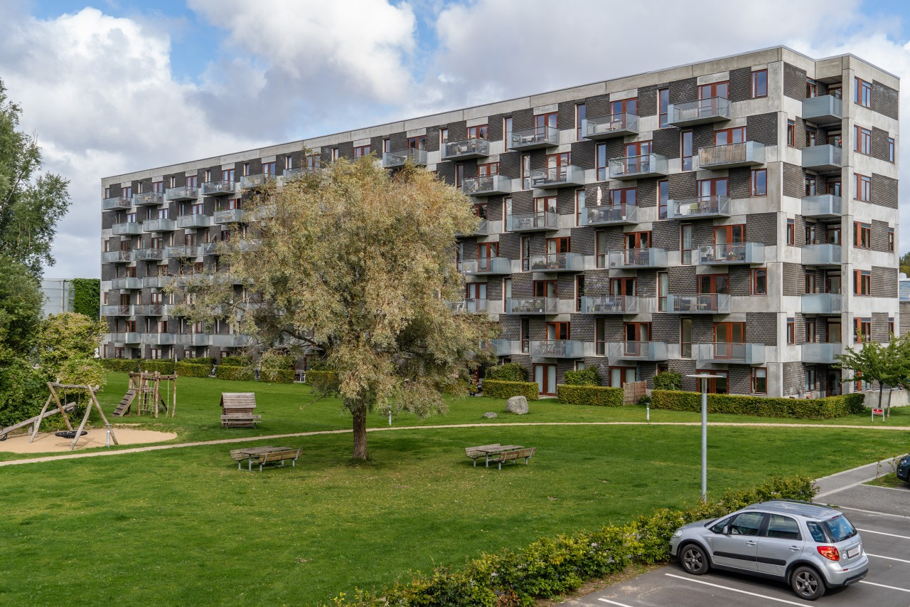 Lejebolig på Gyngemose Parkvej 53, 5. tv., 2860 Søborg