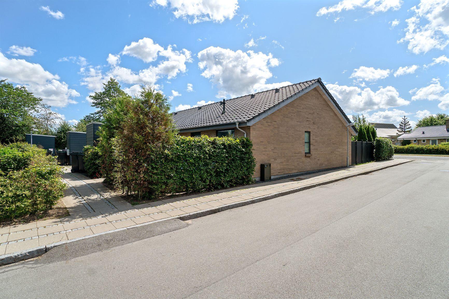 Lejebolig på Dyreholm 1, 2765 Smørum