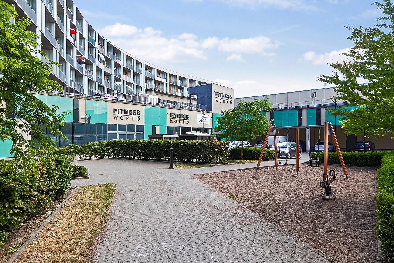 Lejebolig på Østbrovej 6, 5. Dør3, 2600 Glostrup